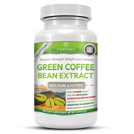 Green-Coffee-Bean-1000px